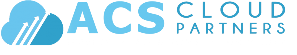 ACS Cloud Partners