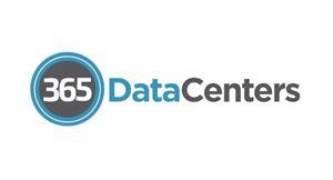 365 Data Centers
