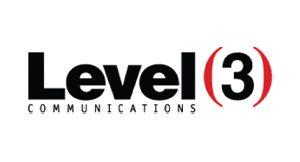 level(3)